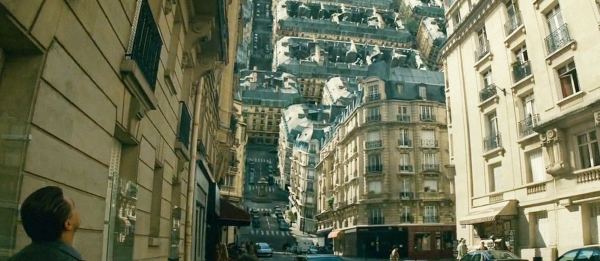 inception_paris